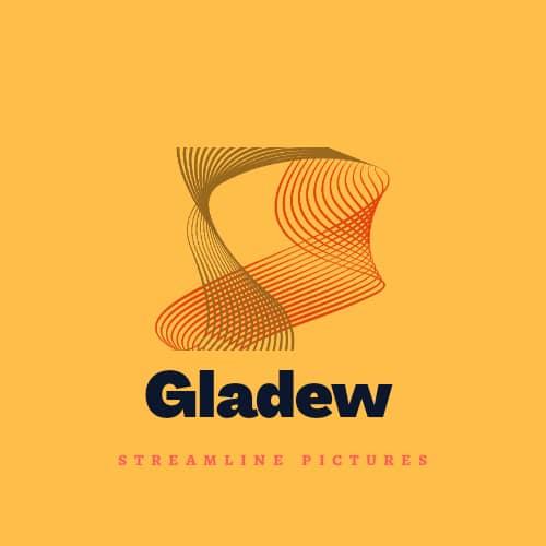Gladew Sreamline Pictures